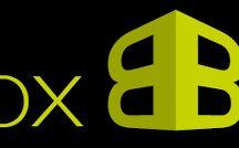 eBoox Box