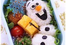 food divertente :P