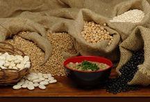 Wheat Free Cooking / by Rachel Happel