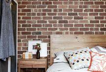 home / interior design, decor, architecture, architectural elements, materials, ideas