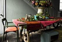 floral arranging 101