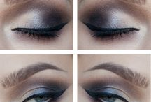 Make up And Beauty*