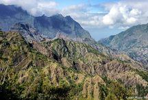 La Réunion, France