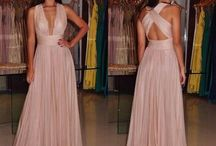 Gown design pic