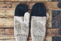 knitty Mc knitterton