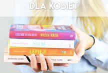 Blogowe inspiracje