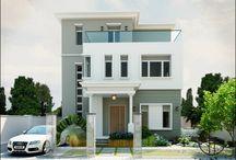 Thiết Kế Nội Thất Biệt Thự / Charming Home - Công ty chuyên thiết kế & thi công nội thất biệt thự tại Hà Nội. Liên hệ ngay hotline 09.8338.4444 hoặc truy cập website http://charminghome.com.vn để được chúng tôi tư vấn chi tiết hơn