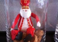 Uitgekookte Sinterklaas & Surprises / by Annalou Receveur - Uitgekookt4kids