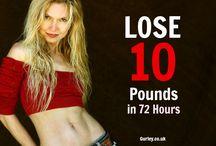 Dare to diet