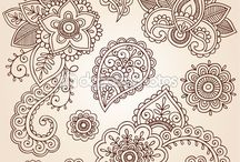 Design ornamental