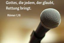 #Bibelverse -                           #Bibel-#Verse  ~                  #Bibleverses  -                        #Bible - #verses / #Bibelverse #Bibel-#Verse  #Bibleverses #Bible - #verses
