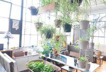 Kreative Raumteiler - DIY taugliche Ideen zur Abtrennung von Wohnbereichen