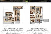 Townhowses y Pent-Houses LAAM / Es la casa ideal para los compradores por primera vez en la que lograrás tener un poco de libertad. Conoce qué es realmente una townhouse y entérate si es el tipo de casa adecuada para ti. Los Pent-house tienen una increíble vista de nuestra ciudad Agenda tu visita para conocerlos al (444) 825-20-20