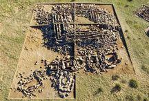 Ancient Civilsations