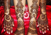 Hiral Henna: Indian Weddings Magazine Preferred Vendor / Hiral Henna has been providing professional mehndi services for more than a decade. You can contact her at:  HiralHenna.com Hiral@HiralHenna.com 734.417.0202