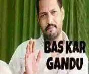 Desi memes / Indian memes, trolls