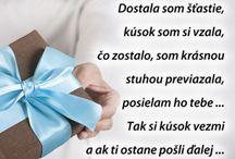 Anna Sliacka