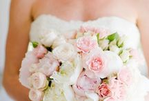 Wedding Bouquets || Ślubne Bukiety
