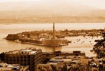Home sweeth Home / Messina