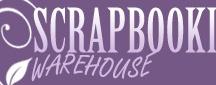 Scrapbook Tutorials & websites