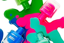Beauty new 2012