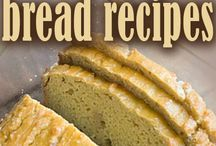 Low Carb Bread Brands Low Carb Bread Carb Counter / Low Carb Bread Brands Low Carb Bread Carb Counter