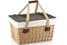 Picnic inspirations / Picnic Inspirations, PIcnic Blankets, Picnic Baskets, Picnic Accessories and Cool items for Picnics