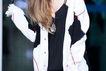 HyunA♡