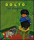 Kid's Room #Books