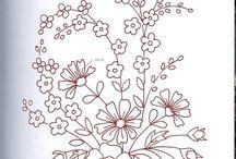 rajzok pirográfhoz