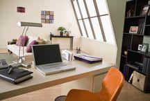 Ruang Kantor Dan Office Space / Informasi seputar ruang kantor dan juga office space, seperti tips, disewakan,desain, interior, furniture, virtual office, dan banyak lagi..