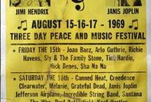 Festival Woodstock '69