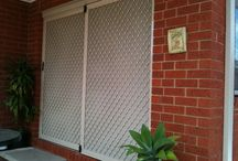 Blinds & Shutters / Get All information about Blinds and shutters for your home or organisation.
