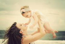 All Things Mom / by Megan White