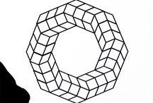 Yes Geomety
