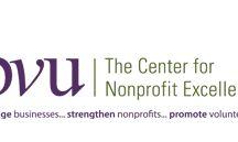 Our Nonprofit Enhancement Grantees / by GAR Foundation