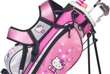 Hello Kitty Toys / Check Out Hello Kitty Toys latest products and promotions.