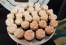 Vendor: Flavor Cupcakery