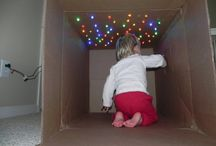 DIY Christmas ideas