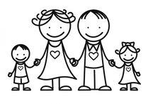 Tatoo family