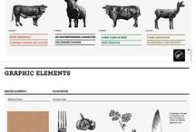 Restaurant ideas and concepts