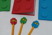 Lego Vitor 7