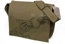 Laptop Bags and Sleeves