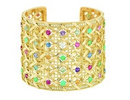 Jewellery J'adore / by Corienna Hagen