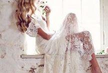 Esküvői idézetek / Esküvői idézetek, esküvői fogadalmak