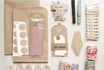 office   craft supplies