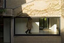 Funny windows - Vicces ablakok