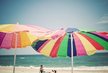 Summer Lovin' / by Mary Weisse