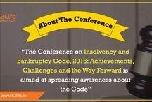 Event, Conference, Seminars in Delhi / NCR