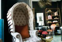 Furniture - Don't buy / by Lynn Seasons